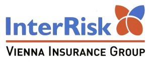 logo inter risk 1